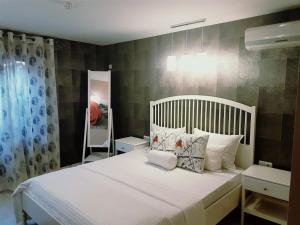 Hotel Minaliat Vek - фото 22