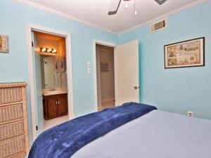 Sands, The 113 Condo, Ferienwohnungen  Gulf Shores - big - 6