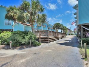Sands, The 113 Condo, Ferienwohnungen  Gulf Shores - big - 33