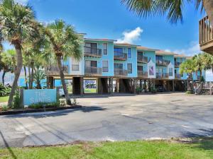 Sands, The 113 Condo, Ferienwohnungen  Gulf Shores - big - 24