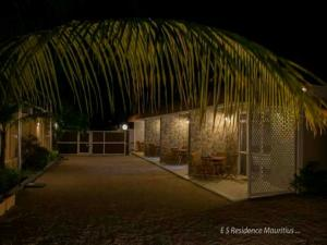 Easy Stay Residence - , , Mauritius