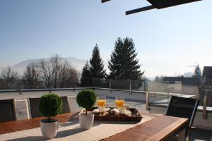 View Villas