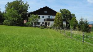 Ferienwohnung-Haus-Sigrid