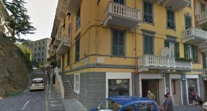 Appartamento Via Zunini