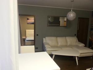 Kaupmehe Apartments