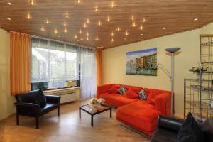 City-Wohnung-BN8-44787-Bochum-Zentrum