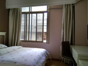 Shenzhen Teeinn Hotel