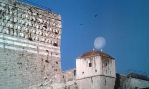 obrázek - Casetta Doria Borgo Storico Lerici