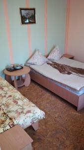 Uyutnaya Inn, Vendégházak  Jevpatorija - big - 6