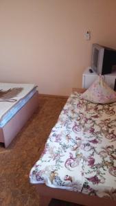 Uyutnaya Inn, Vendégházak  Jevpatorija - big - 7