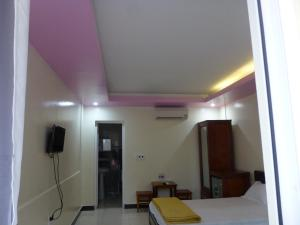 Hai Yen Hotel, Hotely  Dong Hoi - big - 9