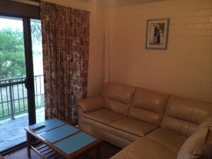 Aquarius Holiday Apartments, Apartmány  Batemans Bay - big - 9