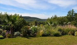 Villa Raffael Provence