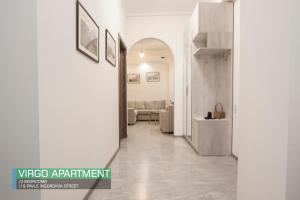 Tbilisi Core Apartments, Apartmány  Tbilisi City - big - 11