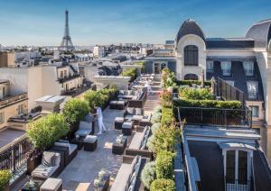 The Peninsula Paris (5 of 46)
