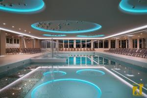 obrázek - Hotel Terme Venezia