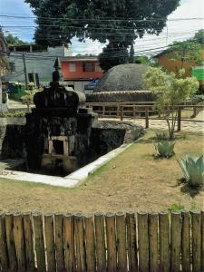 obrázek - Casa O Imperador