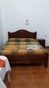 Residencial Bolívar