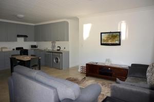 Imagine Apartment, Апартаменты  Херманус - big - 3