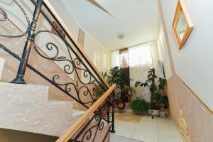 SPA Villa Jasmin, Resorts  Truskavets - big - 71