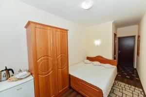 SPA Villa Jasmin, Resorts  Truskavets - big - 22