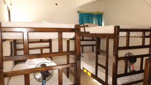 Doña Cumbia Hostel, Ostelli  Santa Marta - big - 3
