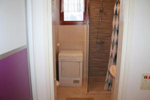 Apartment Burić - фото 2