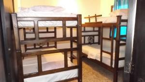Doña Cumbia Hostel, Ostelli  Santa Marta - big - 2