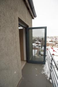 Heights Accommodation Unirii, Апартаменты  Бухарест - big - 8