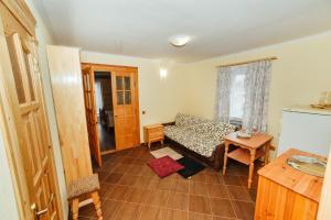 SPA Villa Jasmin, Resorts  Truskavets - big - 51