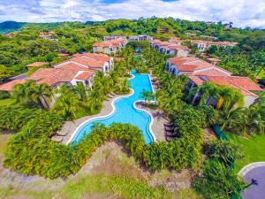 Pacifico Resort Condominiums