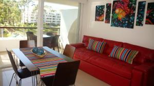 Apartamento Studio en Green Park