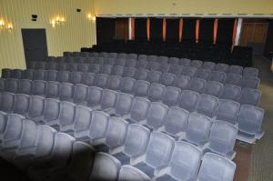 Hotel Movieworld