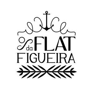 Figueira Flat