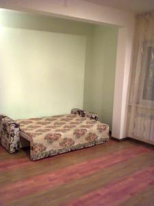 Almaty Apartment