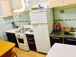 IDWS Apartments on Engelsa (Apartments on Engelsa)