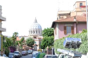 Marco&Chiara San Pietro house