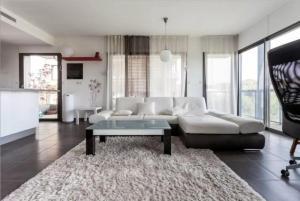 obrázek - Appartement Moderne Port Marianne