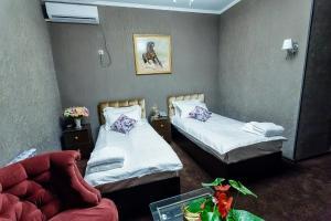 Отель Mardin Room - фото 5
