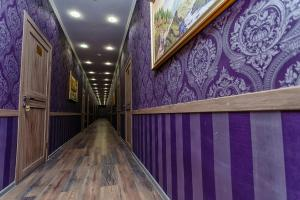 Отель Mardin Room - фото 4