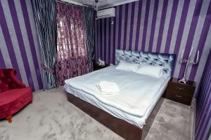 Отель Mardin Room - фото 2