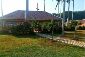 caymanas estate AJ Guest house, Holiday homes  Caymanas - big - 10