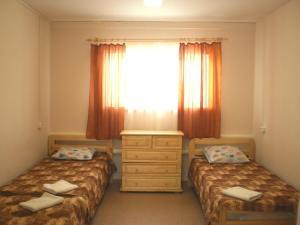 Гостевой дом Бриз - фото 18