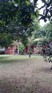 Medori Putih Homestay, Проживание в семье  Улувату - big - 12