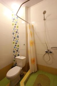Luxury Apartment near Cascade, Appartamenti  Yerevan - big - 13
