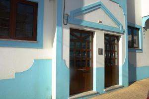 MiraFontes Inn