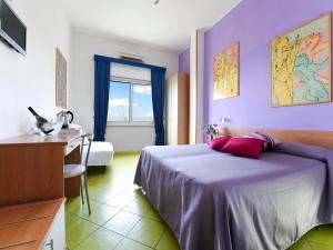 obrázek - Alta Marea Guest House