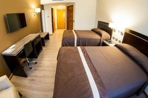 Hotel Diego de Almagro Curicó Discount