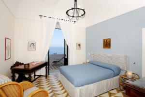 Villa Smeraldo, Ferienhäuser  Ravello - big - 14