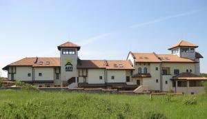 3 hviezdičkový hotel Asti Arthotel Sinemorets Bulharsko